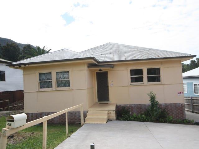 48 Mountain Road, Austinmer, NSW 2515