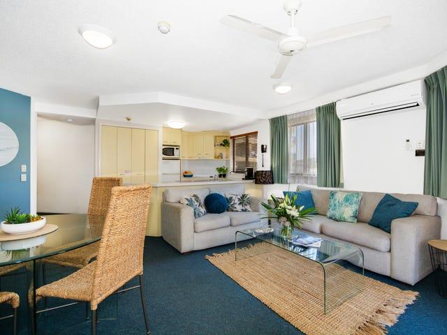 29/17-19 Brisbane Road, Mooloolaba, Qld 4557