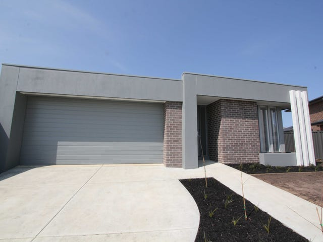 3 Daly Drive, Lucas, Vic 3350