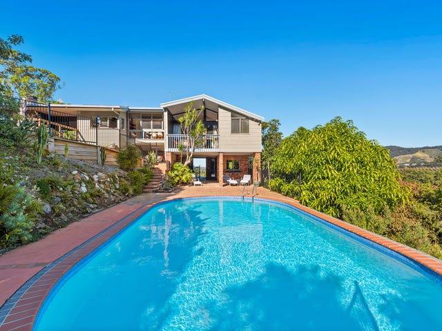 37 Campbell Cl, Korora, NSW 2450