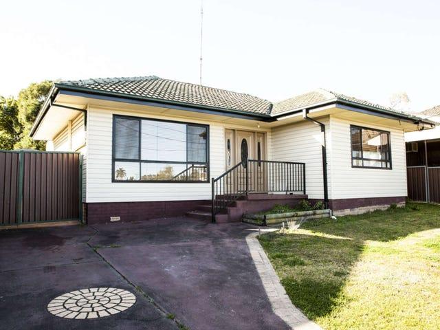 129 Smith Street, South Penrith, NSW 2750