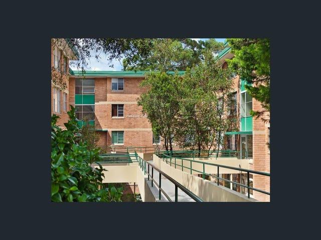 5/410  Mowbray Road, Chatswood, NSW 2067