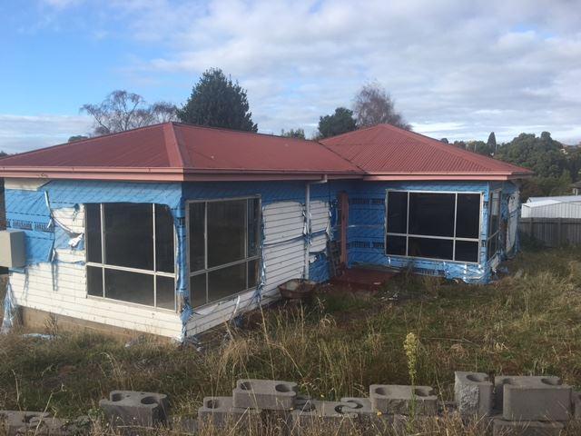 5 Rola Place, Acton, Tas 7320
