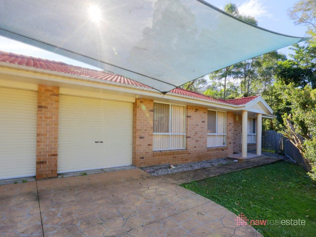 15 Sunnyside Cl, Coffs Harbour, NSW 2450
