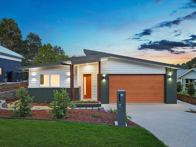 Lot 4 43/31 Hayters Drive, Suffolk Park, NSW 2481