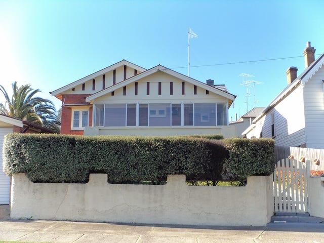 87 Clinton Street, Goulburn, NSW 2580