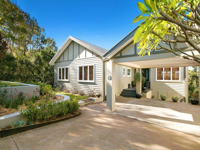 357 Bobbin Head Road, Turramurra, NSW 2074