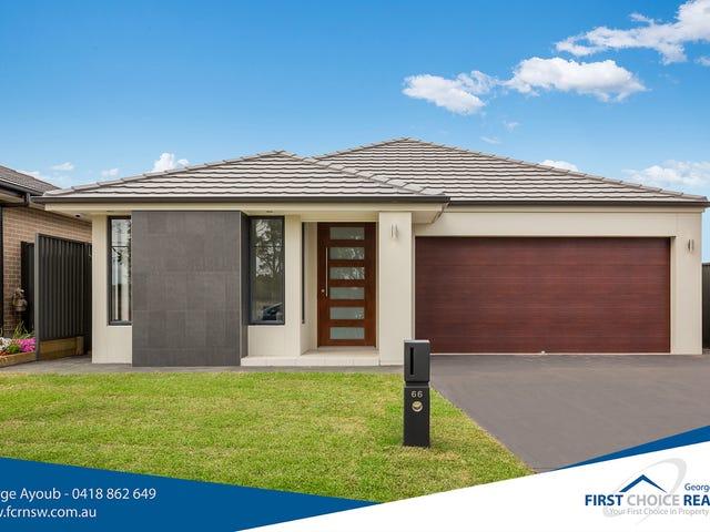66 Brighton Street, Riverstone, NSW 2765