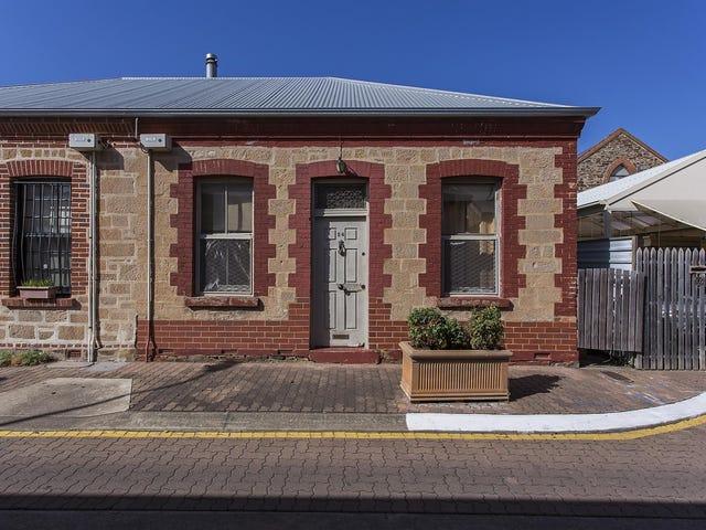 24 George Court, Adelaide, SA 5000