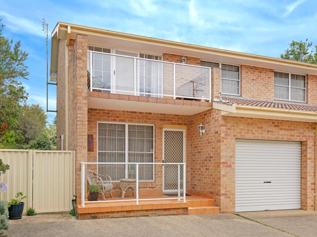 3/66 Grey Street, Keiraville, NSW 2500