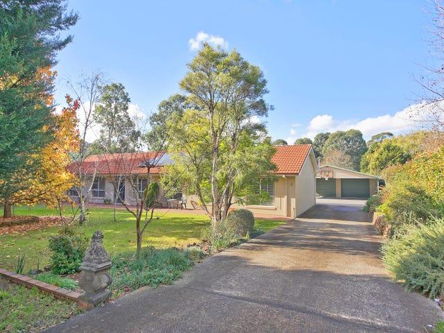 1 Sonja Place, Picton, NSW 2571