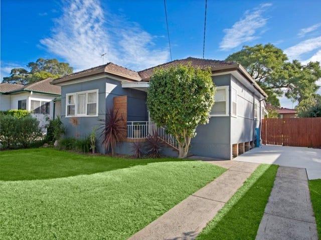 207 Oak Road, Kirrawee, NSW 2232