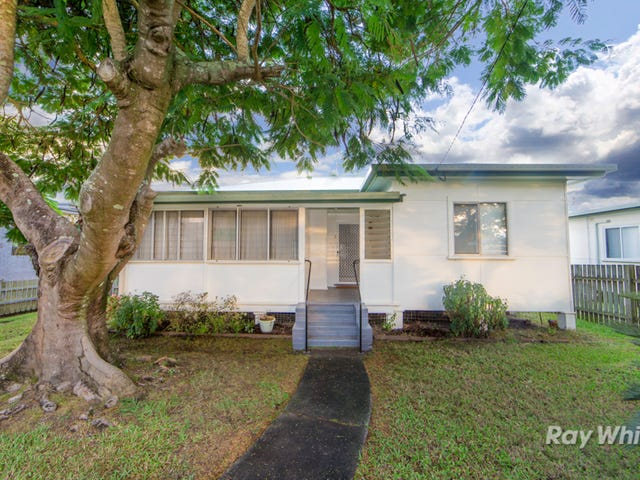 8 Howe Street, Grafton, NSW 2460