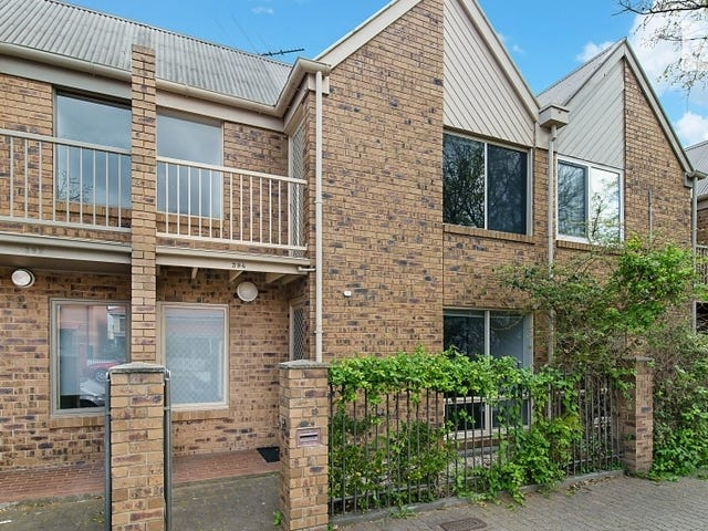 394 Carrington Street, Adelaide, SA 5000