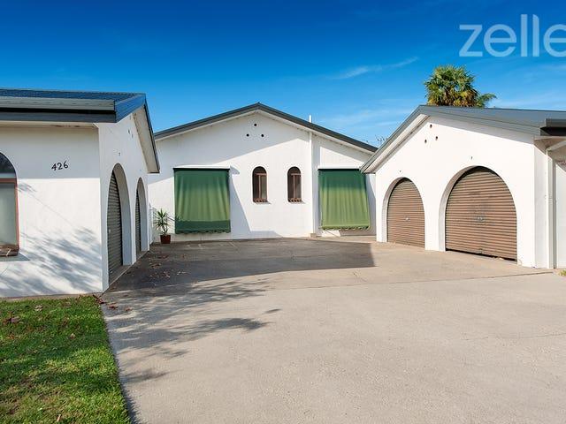 4/426 Urana Road, Lavington, NSW 2641