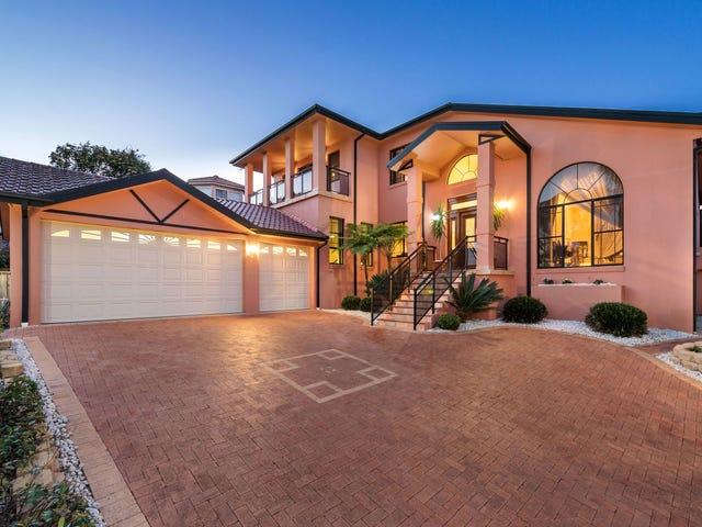 32 Equestrian Street, Glenwood, NSW 2768