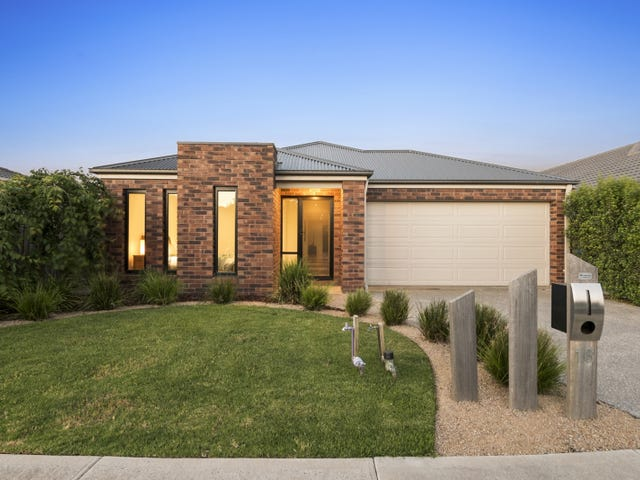 16 Teviot Street, Clyde, Vic 3978