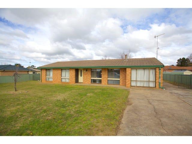 46 Plumb Street, Blayney, NSW 2799