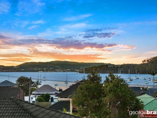 2 Martin Crescent, Saratoga, NSW 2251