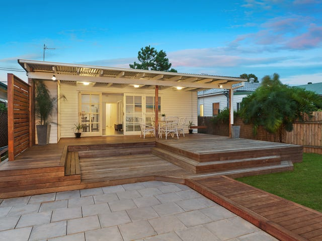 316 Ocean Beach Road, Umina Beach, NSW 2257