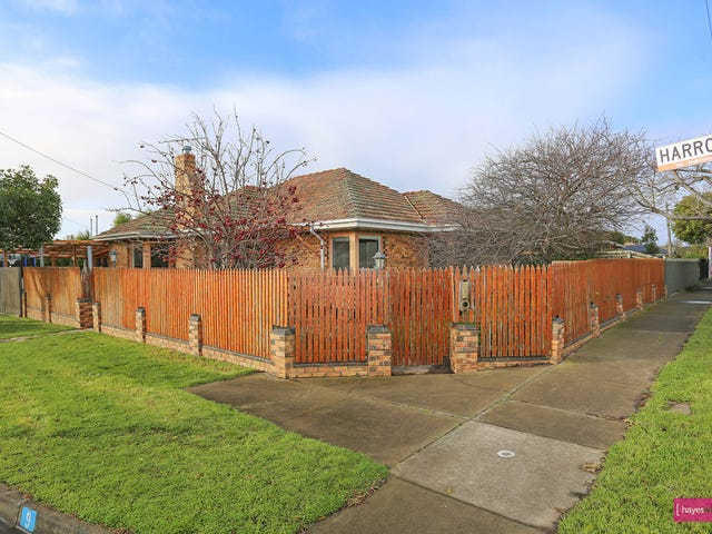 9 Eton Road, Belmont, Vic 3216