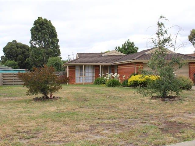 18 Sunnypark Close, Gisborne, Vic 3437