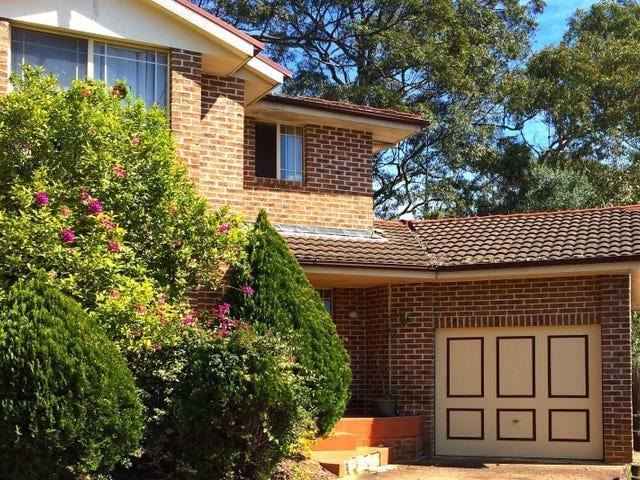 1/22 Rochford Way, Cherrybrook, NSW 2126