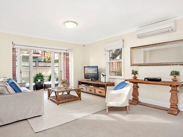 4/20 Oaks Avenue, Cremorne, NSW 2090