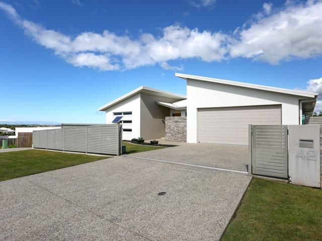 42 Douglas Crescent, Rural View, Qld 4740