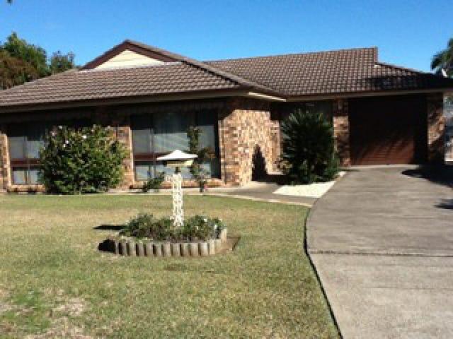 67  Adams Street, Muswellbrook, NSW 2333
