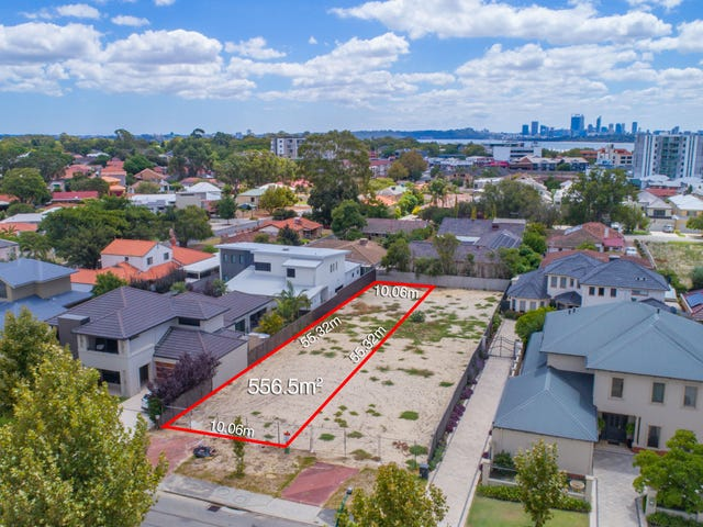 5A Rookwood Street, Mount Pleasant, WA 6153
