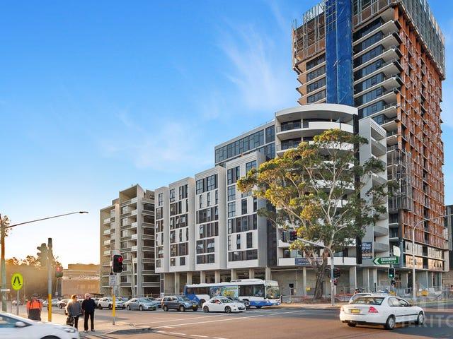 58 O'Dea Ave, Waterloo, NSW 2017