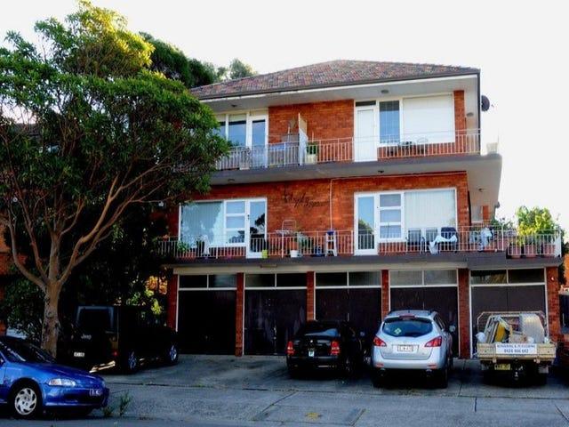 12/4 Monomeeth St, Bexley, NSW 2207