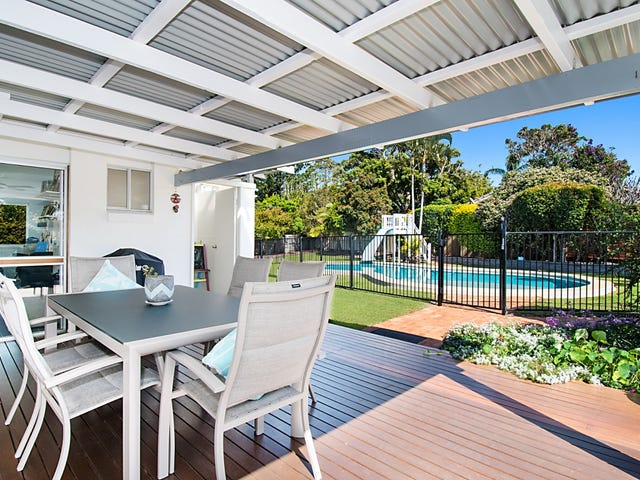 27 Survey Street, Lennox Head, NSW 2478