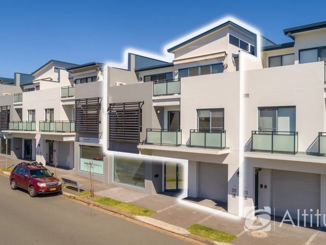 13/41 Charles Street, Warners Bay, NSW 2282