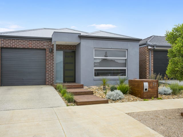 27 Golden Wattle Drive, Mount Duneed, Vic 3217