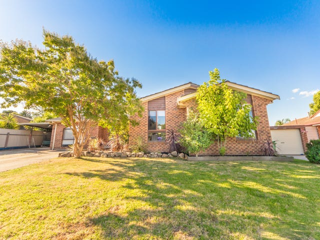 14 Buller Crescent, Thurgoona, NSW 2640