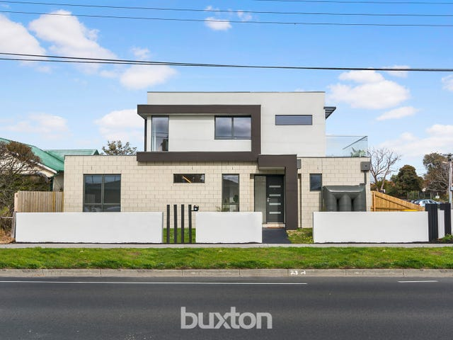32 McLeod Road, Carrum, Vic 3197