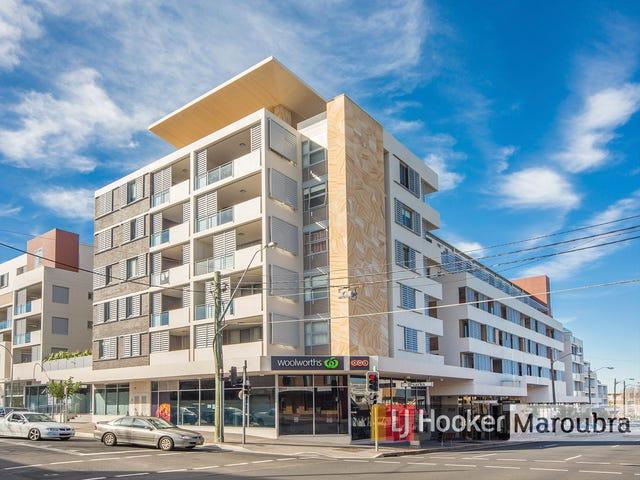 B20/495 Bunnerong Road, Matraville, NSW 2036