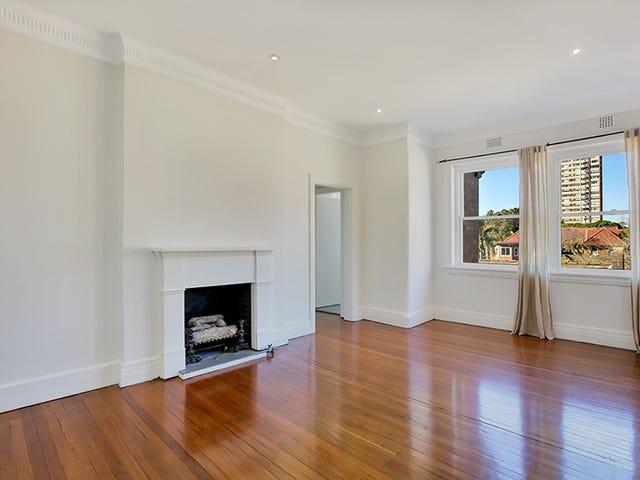 11/85B Ocean Street, Woollahra, NSW 2025