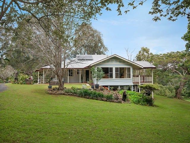 465  Rous Road, Tregeagle, NSW 2480