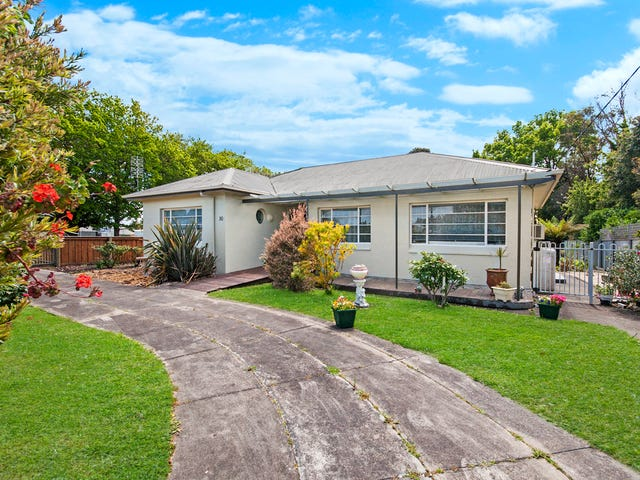30 Hunter Street, Heywood, Vic 3304