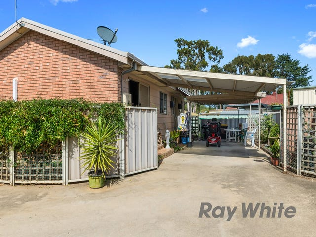 3/17 Commercial Road, Benalla, Vic 3672