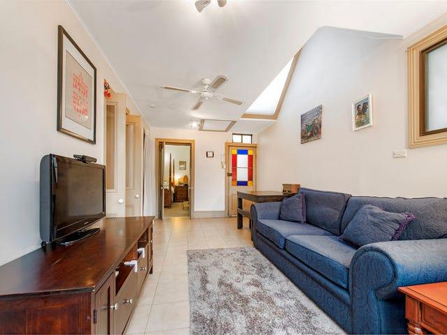 41A Rowntree Street, Balmain, NSW 2041