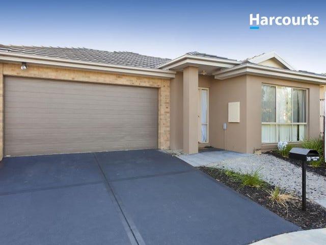 39 James Hird Drive, Hastings, Vic 3915