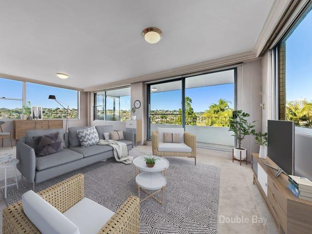 11/321 Edgecliff Road, Woollahra, NSW 2025