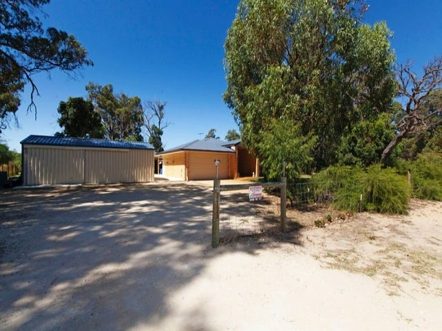 27 Peelfold Glen, Golden Bay, WA 6174