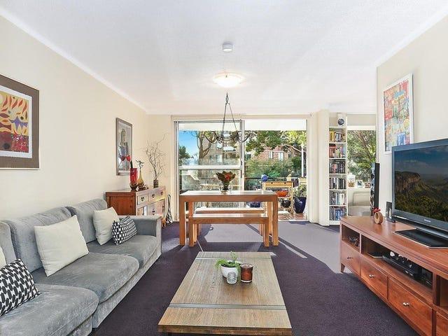3/3A Bortfield Drive, Chiswick, NSW 2046