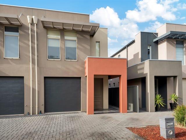 5/54 Victoria Street, Queenstown, SA 5014