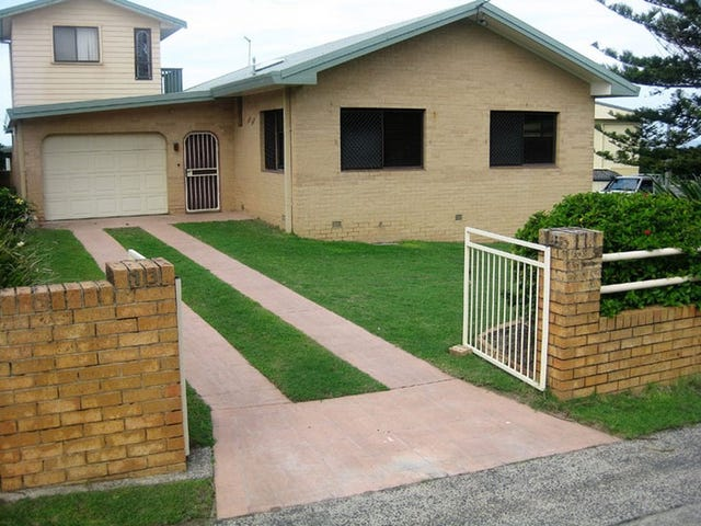 13 Pacific Tce, East Ballina, NSW 2478